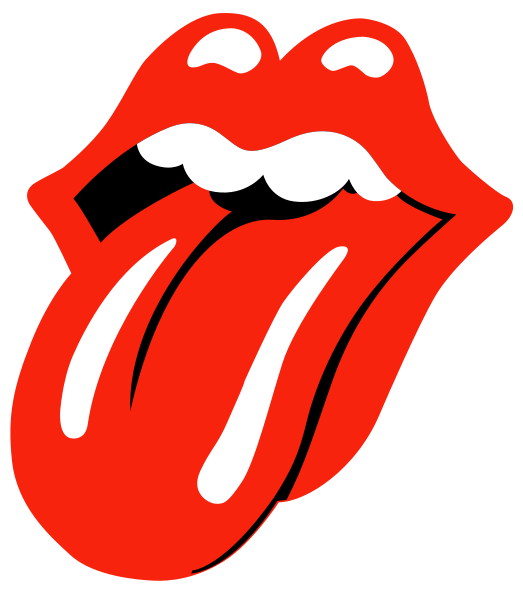 523px-Tongue_(Rolling_Stones).svg
