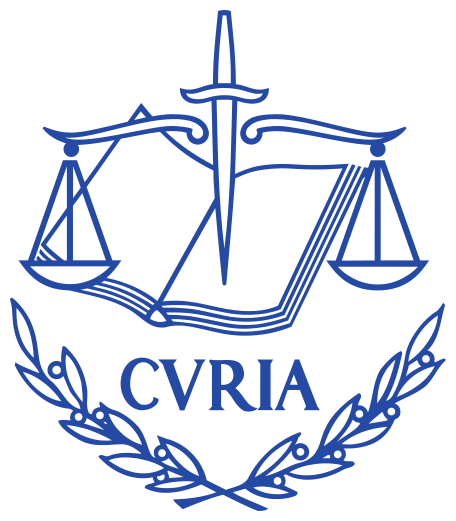 Court_of_Justice_of_the_European_Union_emblem_svg