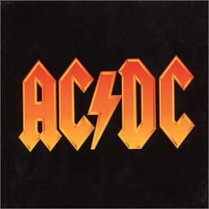 http://professorgeradin.blogs.com/photos/uncategorized/2007/08/22/acdc.jpg