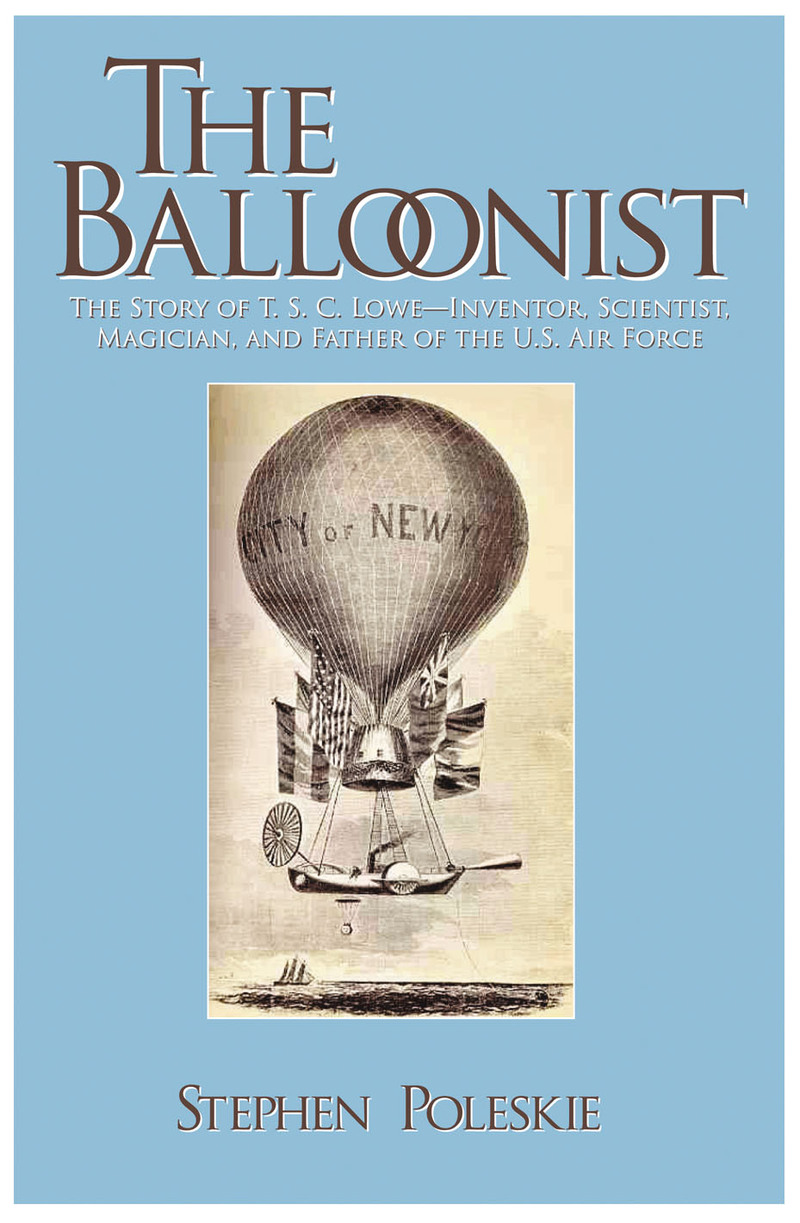 Balloonist20cover