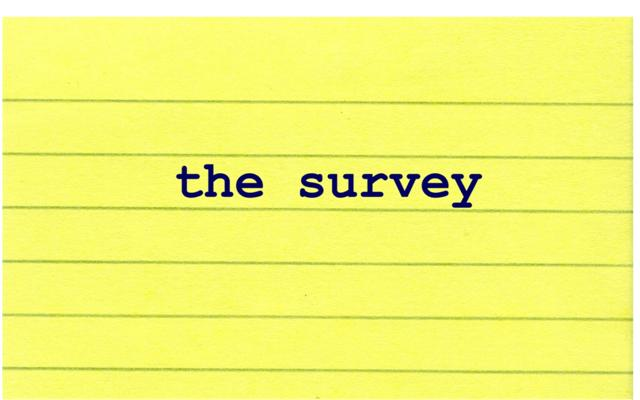 Survey_post_it__small__gisi